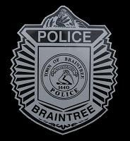 Braintree Police Department