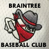 Braintree Baseball Club