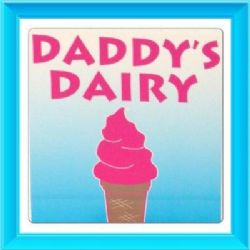 Daddy's Dairy