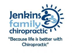 Jenkins Family Chiropractic