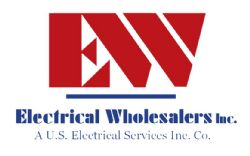 Electrical Wholesalers Inc.