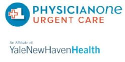 PhysicianOne Urgent Care