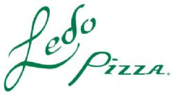 Ledo Pizza - Warrenton