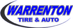 Warrenton Tire and Auto