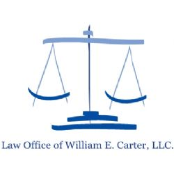 The Law Office of Williams E. Carter, LLC.