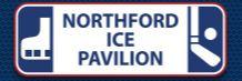 Northford Ice Pavilion