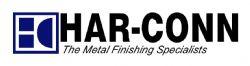 Har-Conn Chrome Company