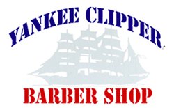 Yankee Clipper Barber Shop