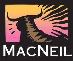 MacNeil Capital Management