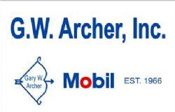 G.W. Archer