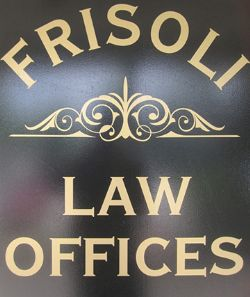 Frisoli Law Offices