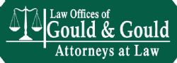 Gould and Gould Law