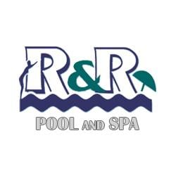 R & R Pool and Spa