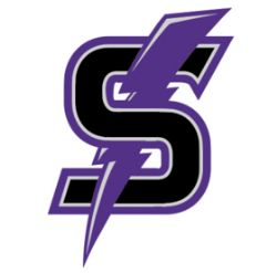Storm Club Lacrosse