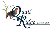 Quail Ridge Golf