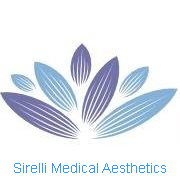 Sirelli Medical Aesthetics