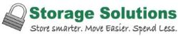 Littleton Storage Solutions