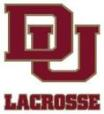 DU Lacrosse