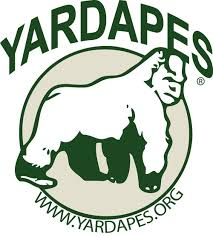 YardApes Landscaping