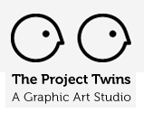 The Project Twins