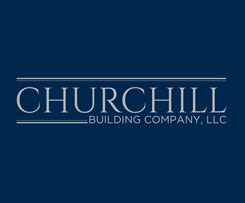 Churchill Building Company