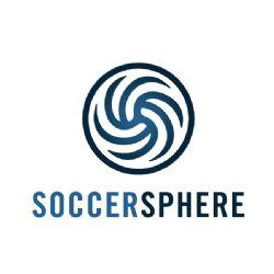 Soccer Sphere
