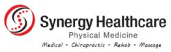 Synergy Healthcare