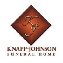 Knapp-Johnson Funeral Home