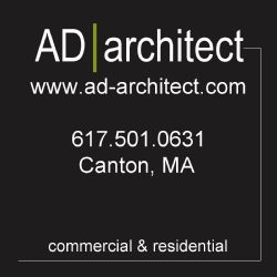 AD Architect