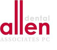 Allen Dental Associates