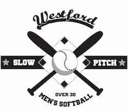 Westford Over 30 Softball League