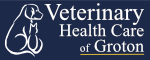 Vet Health of Groton