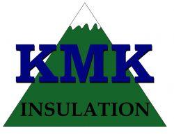 KMK Insulation
