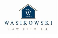 Wasikowksi Law Firm