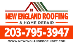 NE Roofing and Home Repair
