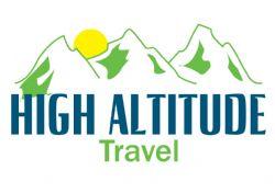 High Altitude Travel