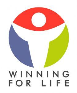 Winning for Life, 501c3