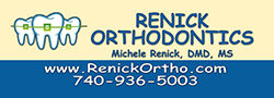 Renick Orthodontics