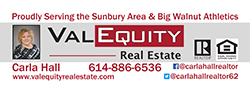 ValEquity Real Estate