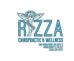 Rizza Chiropractic