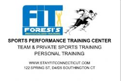 Foresi's Individualized Training