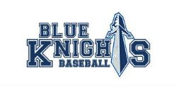 Blue Knights Travel Baseball