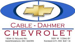 Cable Dahmer Chevy >> Sponsors The 3 2 Baseball Club Of Kansas City Missouri