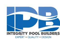 Integrity Pool Builders