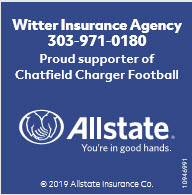 Allstate Witter Insurance Agency