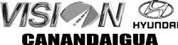 Vision Hyundai / Kia of Canandaigua