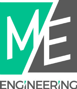 M/E Engineering