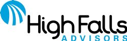 High Falls Advisors