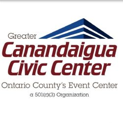 Greater Canandaigua Civic Center