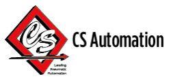 CS Automation
